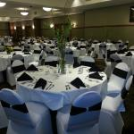 Book your special event!