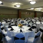 Book your next Meeting or Event!