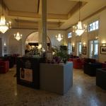Photo of Parkhotel Valkenburg