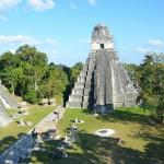 Photo de Camino Real Tikal