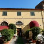Photo of Bed and Breakfast San Francesco