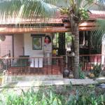 Charming Countryside Homestay