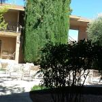 Travelodge Inn & Suites - Yucca Valley Foto