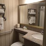 Holiday Inn Somerset-Bridgewater Foto