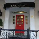 Photo of Larchmont Hotel