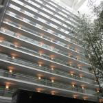 Foto de Embassy Suites by Hilton Chicago Downtown Magnificent Mile