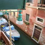 Photo of Locanda Canal