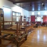 Historical and Folk Art Museum of Rethymnon Foto
