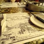 Photo of Grizzly House Restaurant