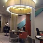 Photo of Novotel Milano Malpensa Airport