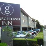 Photo of Georgetown Inn