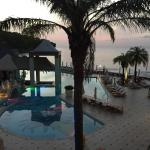 Photo de Sandals Regency La Toc Golf Resort and Spa
