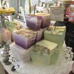Artisan Body Products