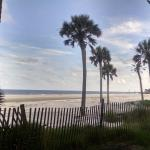 Photo de Hunting Island State Park Campground