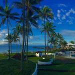 The Pearl South Pacific Foto