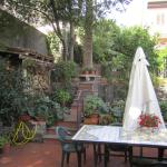Photo de Villa Rosa  Etna Bed & Breakfast