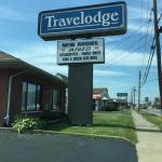 Photo of Travelodge Niagara Falls