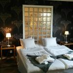 Photo of BEST WESTERN Gustaf Froding Hotell & Konferens