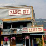 Photo de Ranch Inn