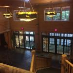 Photo de Heathman Lodge