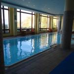 Villarrica Park Lake, a Luxury Collection Hotel & Spa, Villarrica Foto
