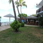 Gold Beach Resort Foto