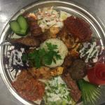 EFES Turkish Cuisine