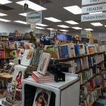 Books at Browseabout Books