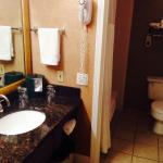 BEST WESTERN PLUS Humboldt Bay Inn Foto