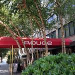 Photo of Rouge, a Kimpton Hotel