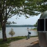 Kentucky Lakes / Prizer Point KOA Cadiz