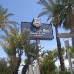 Photo de Porto Bello Hotel Resort & Spa