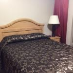 Photo of Hotel Motel Le Chateauguay