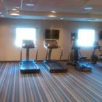 Photo de Home2 Suites by Hilton Pittsburgh / McCandless