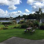 Lakeside Hotel and Leisure Centre Foto