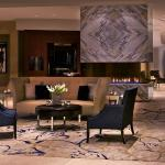 The Gwen, a Luxury Collection Hotel, Chicago Foto