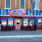 Northern Confections