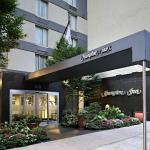 Hampton Inn Manhattan-Chelsea Foto