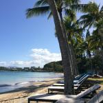 Photo de Le Meridien Noumea