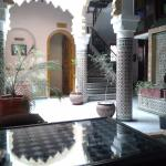 Photo of Riad Dar Aida