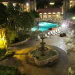 Chapparal Suites - Scottsdale