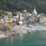 Haridwar Rishikesh Tour Packages - Day Tours