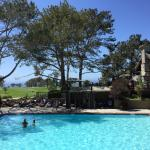 The Lodge at Torrey Pines Foto