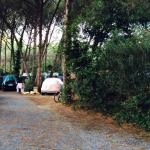 Photo of Camping Casa Di Caccia