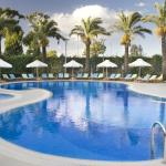 Agamemnon Thermal Spa & Wellness Center