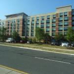 Photo of Sheraton Herndon Dulles Airport Hotel