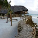Photo de Samaki Lodge & Spa