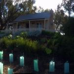 Stonewell Cottages Foto