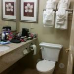 Country Inn & Suites By Carlson, Myrtle Beach