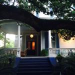 Photo of Sully Mansion Bed and Breakfast